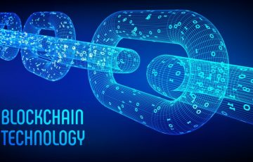Understanding the origin and meaning of Blockchain. How it works and secures?