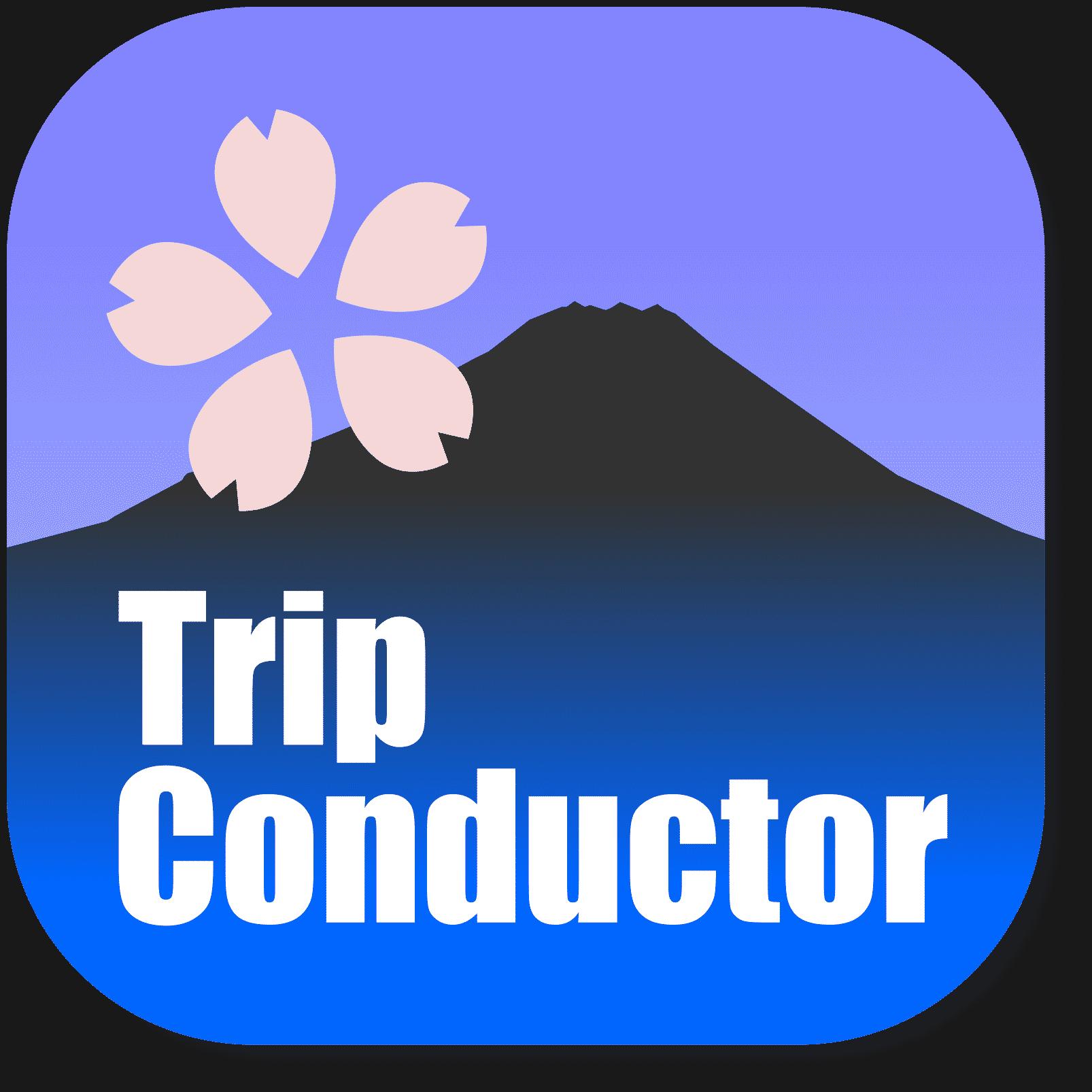 Ứng dụng kết nối du lịch