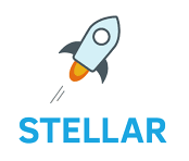 Stellar Payment System