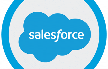 (English) What is Salesforce?