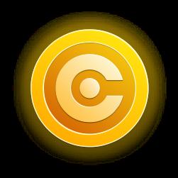 Smart Copyright